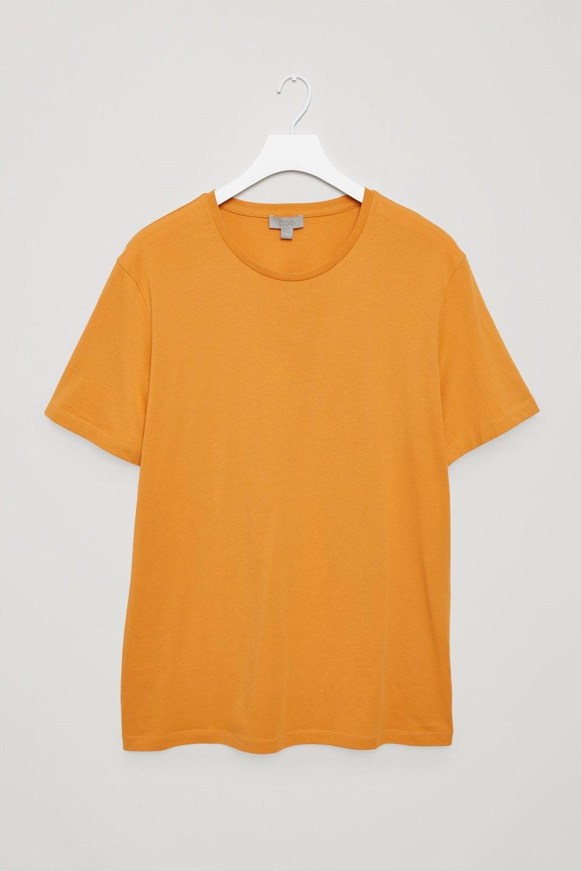Cos Round neck T shirt .jpg