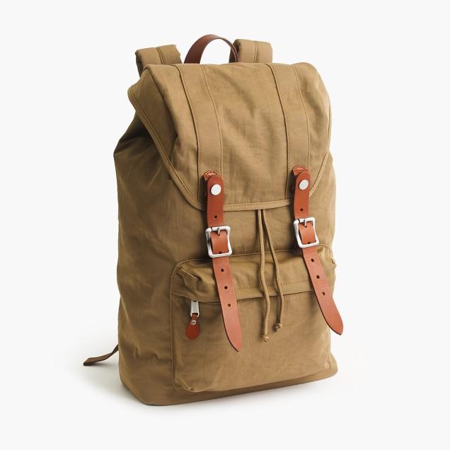 Jcrew Harwack backpack .jpg