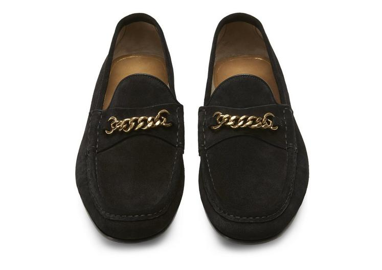 Not all loafers are the same!