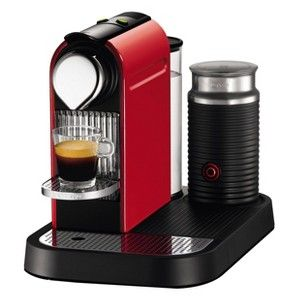 For that Coffee LOVER!!
