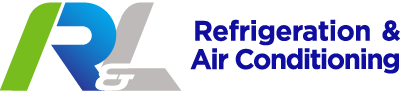 R&L Refrigeration & Air Conditioning
