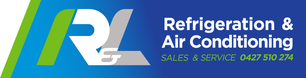 R&L Refrigeration & Air Conditioning | Taree, Manning Valley & Great Lakes NSW