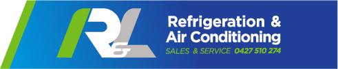 Quote Enquiry Confirmation Header | R&L Refrigeration & Air Conditioning