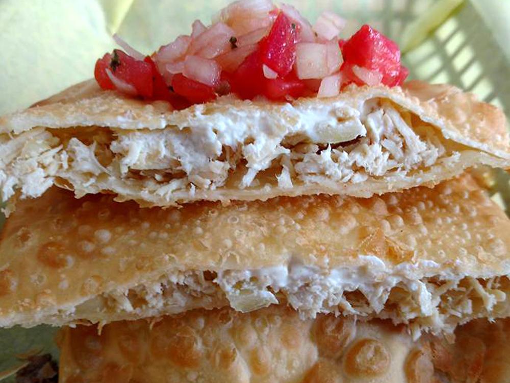 Chicken (Pastel de Frango).jpg