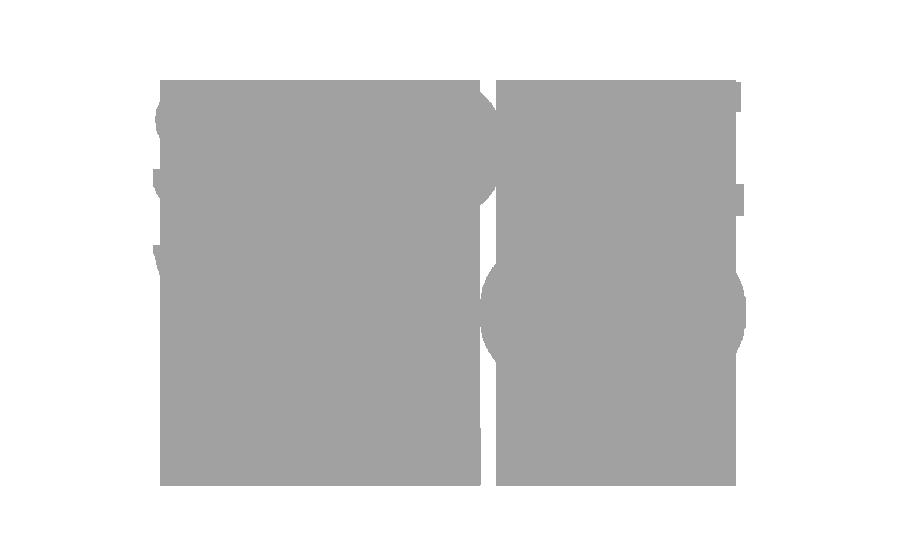 stonewood homes
