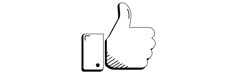Thumb.png