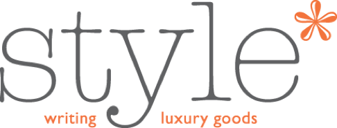 Style of Zug Logo