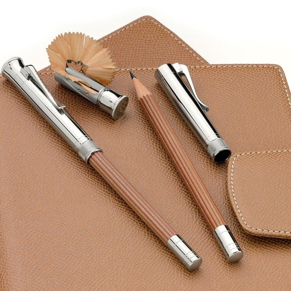 Perfect Pencil - Graf von Faber Castell