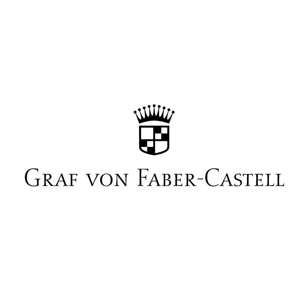 Graf von Faber Castell Square.jpg