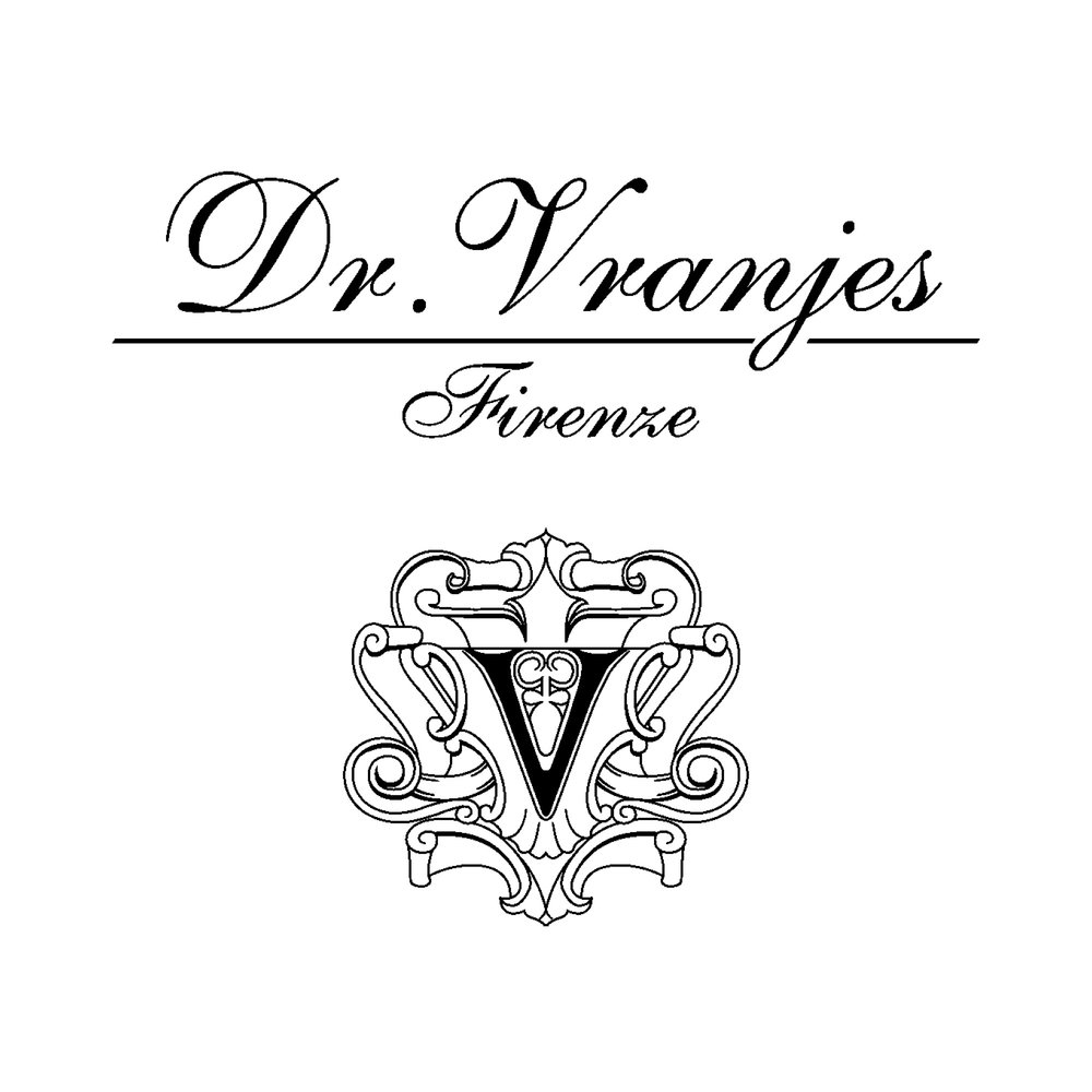 Dr. Vranjes Square.jpg