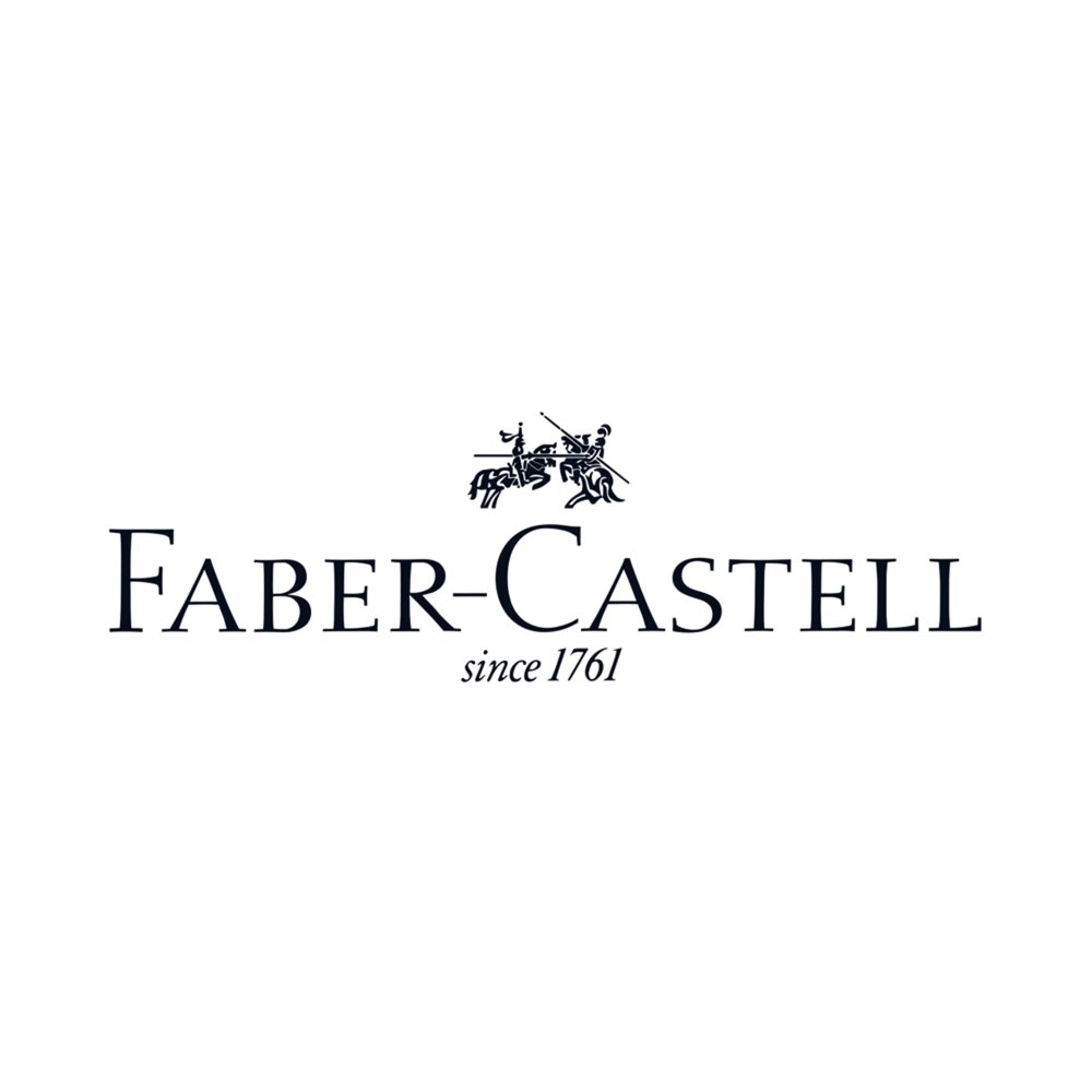 Faber Castell Square.jpg