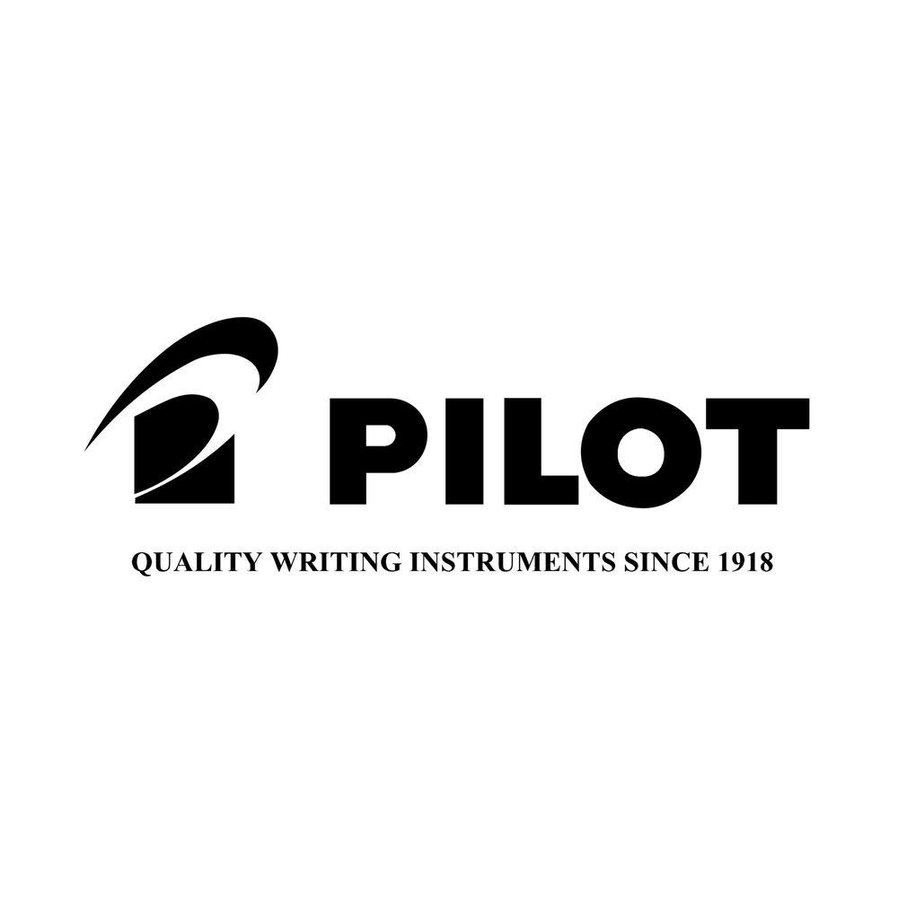 Pilot Square.jpg