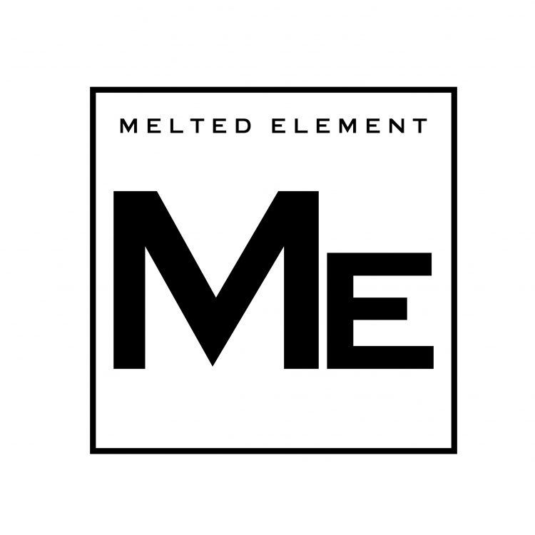 Melted Elements Square.jpg