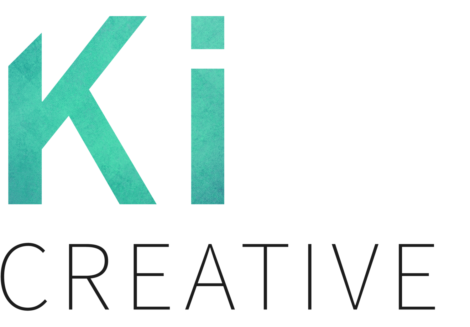 Ki Creative | Graphic Design