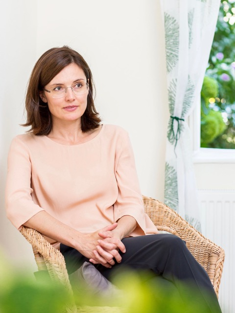martina-krieger-gesundheitspsychologie.ipg