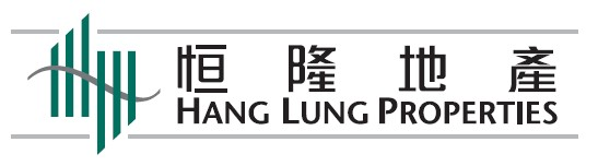 Hang-Lung-Properties-Limited.jpg