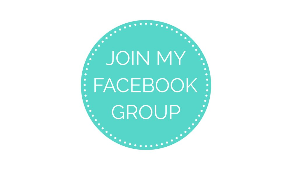 join-my-facebook-group.jpeg