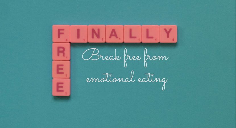 BREAK FREE NEW.png
