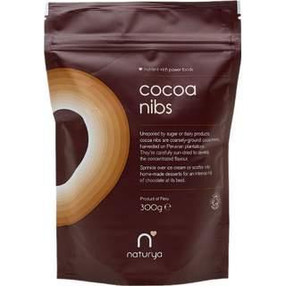 cocoa nibs.jpeg