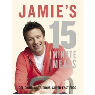 Jamie-15.jpeg