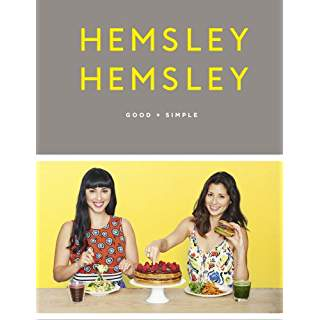 Hemsley-good-simple.jpeg
