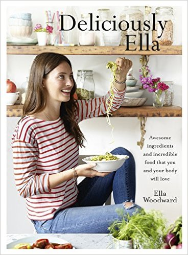 Deliciously-ella.jpeg