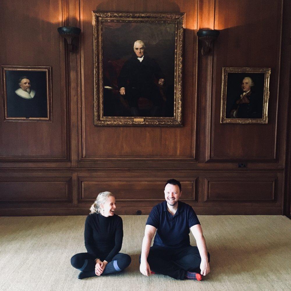 me:Cornelius:meditation:Bodhymaya.jpeg