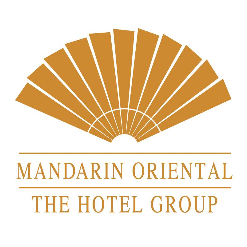 mandarin oriental logo.jpg
