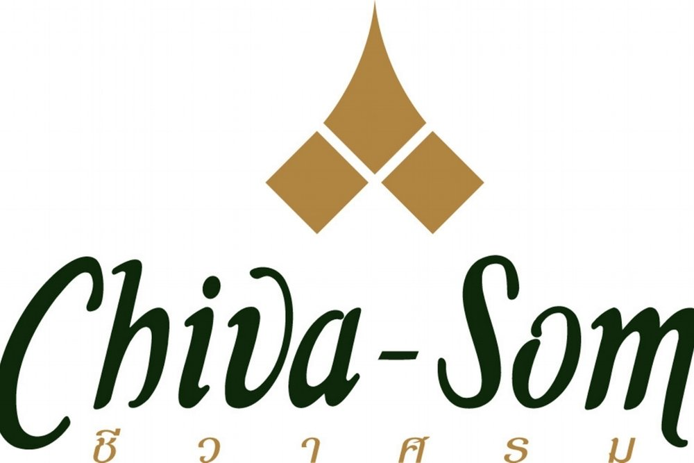 Chiva-Som-logo-for-white-background.jpg