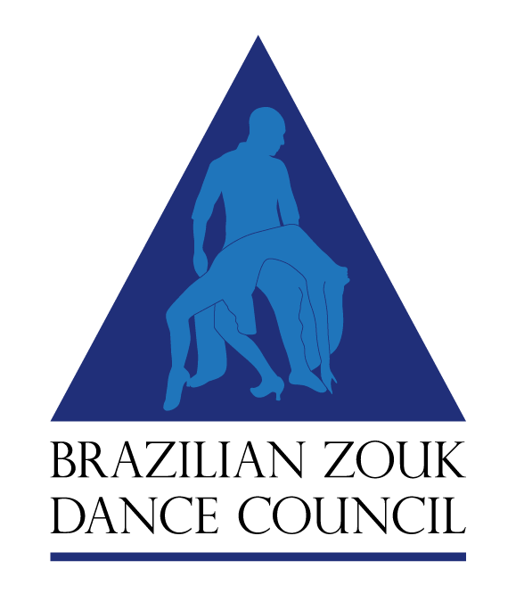 Brazilian Zouk Dance Council logo-01.png