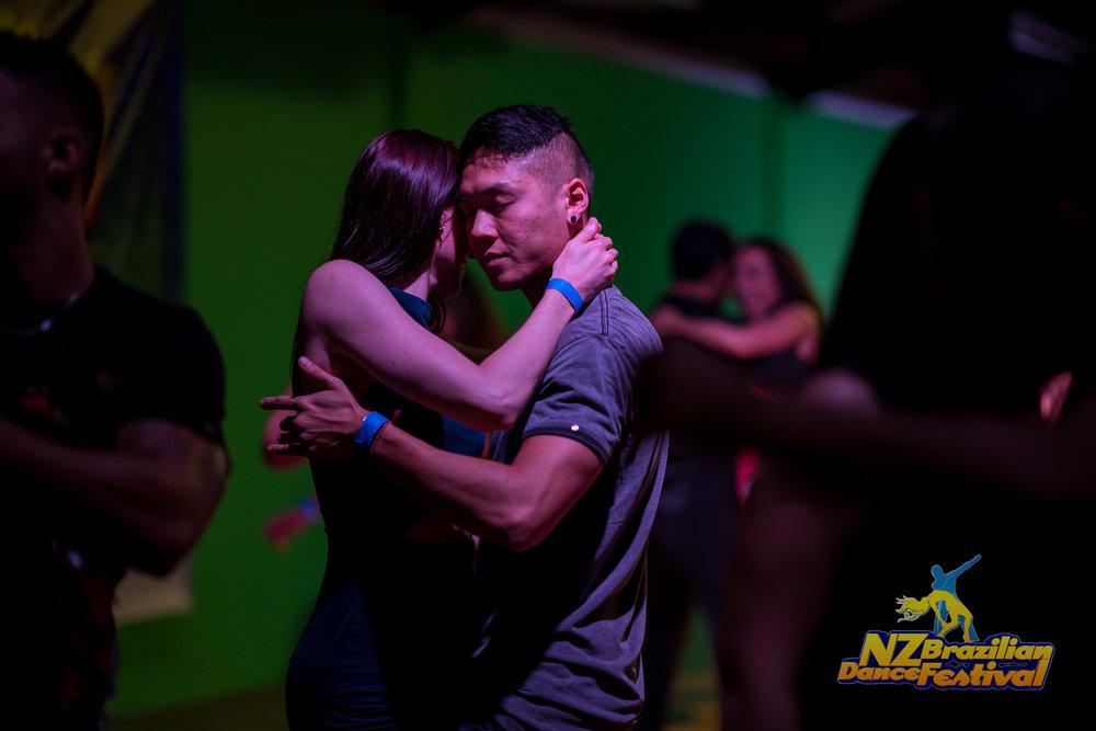 479 NZ Brazilian Dance Festival 2017 lowres.jpg