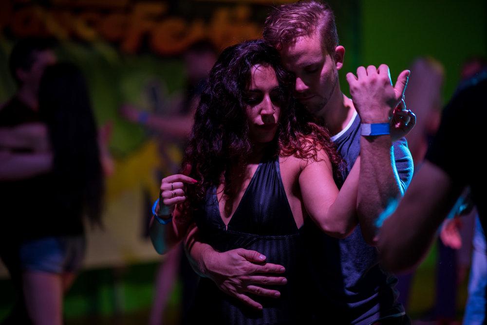 457 NZ Brazilian Dance Festival 2017[847].jpg
