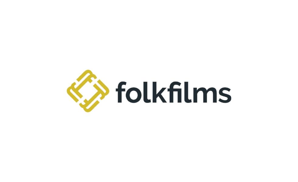 Folk Films Logo