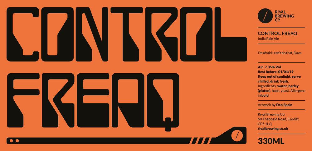 ControlFreaq.jpg