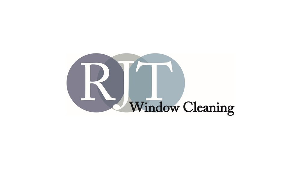 logo for website v2jpg job description window cleaner - Window Cleaner Job Description