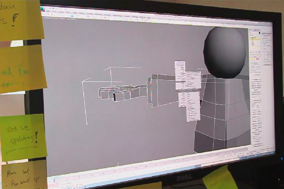 Industrial_Case_GrundfosMan_3.jpg
