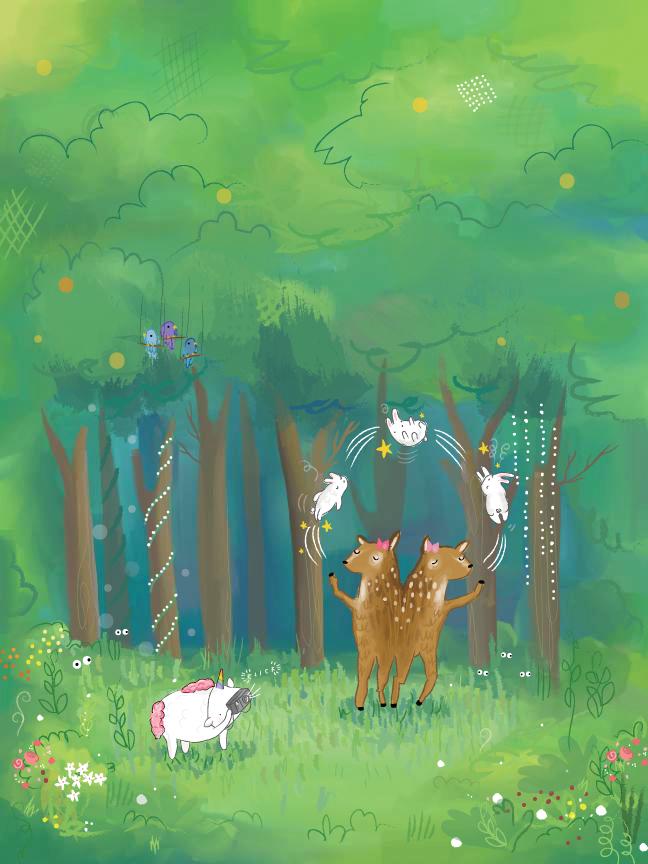 deer_juggling_WEB.jpg
