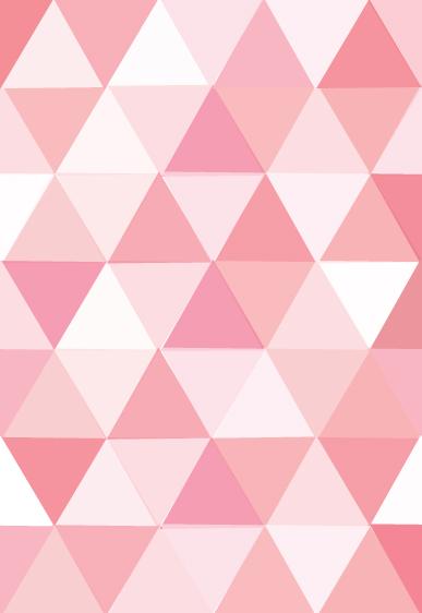 Pink-Tri--web.jpg