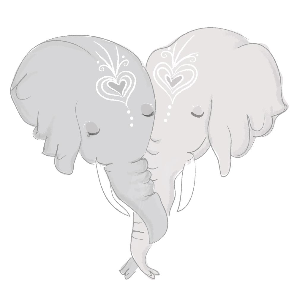 DEORIAN-ELEPHANT1