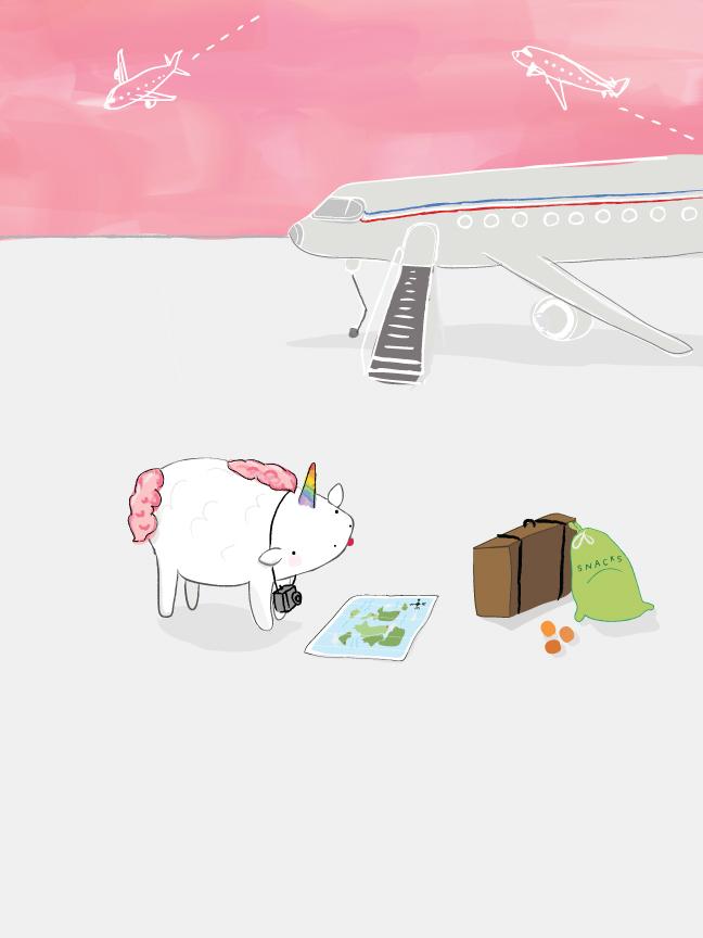 AIRPLANE-web2.jpg