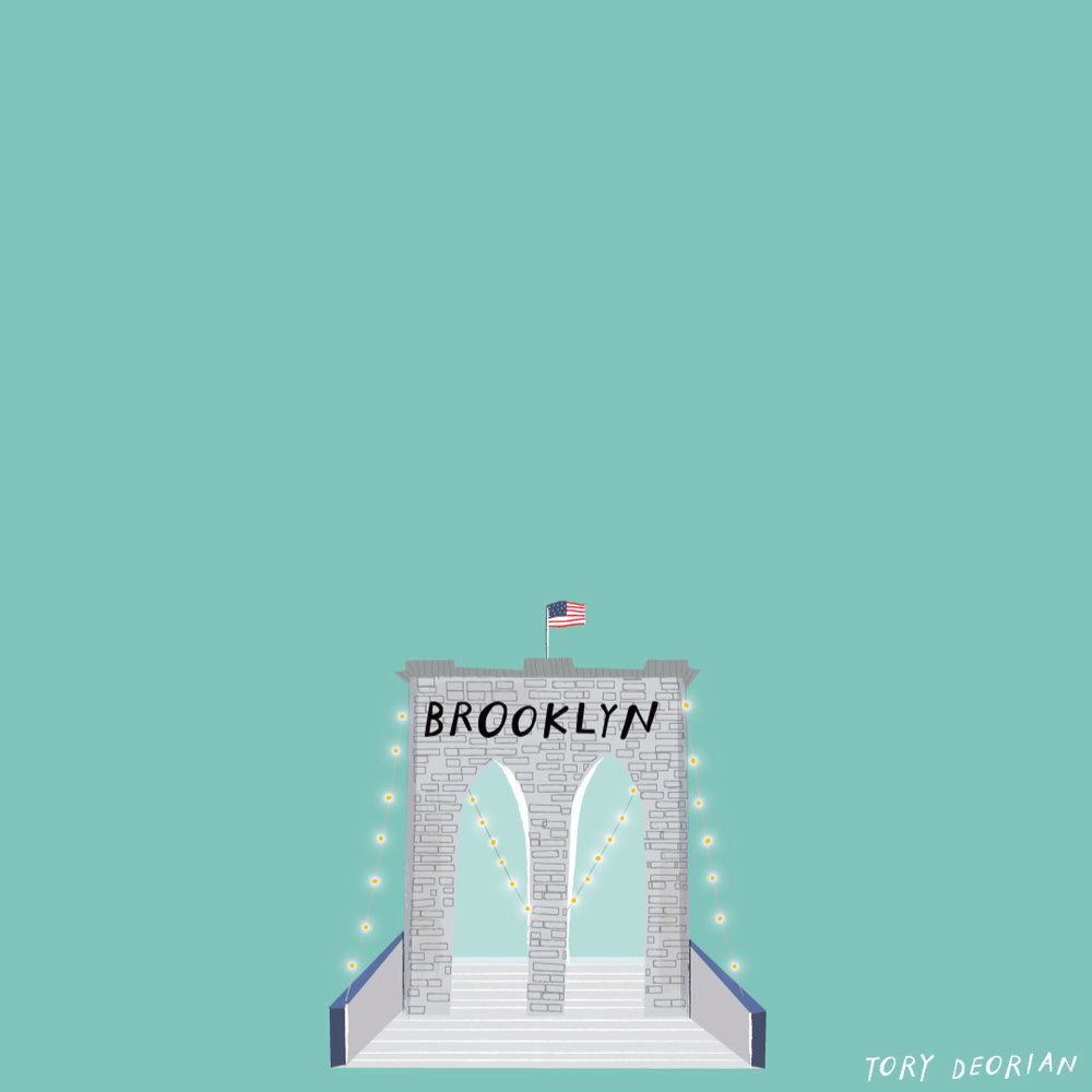 finished-geofilters-brook.jpg