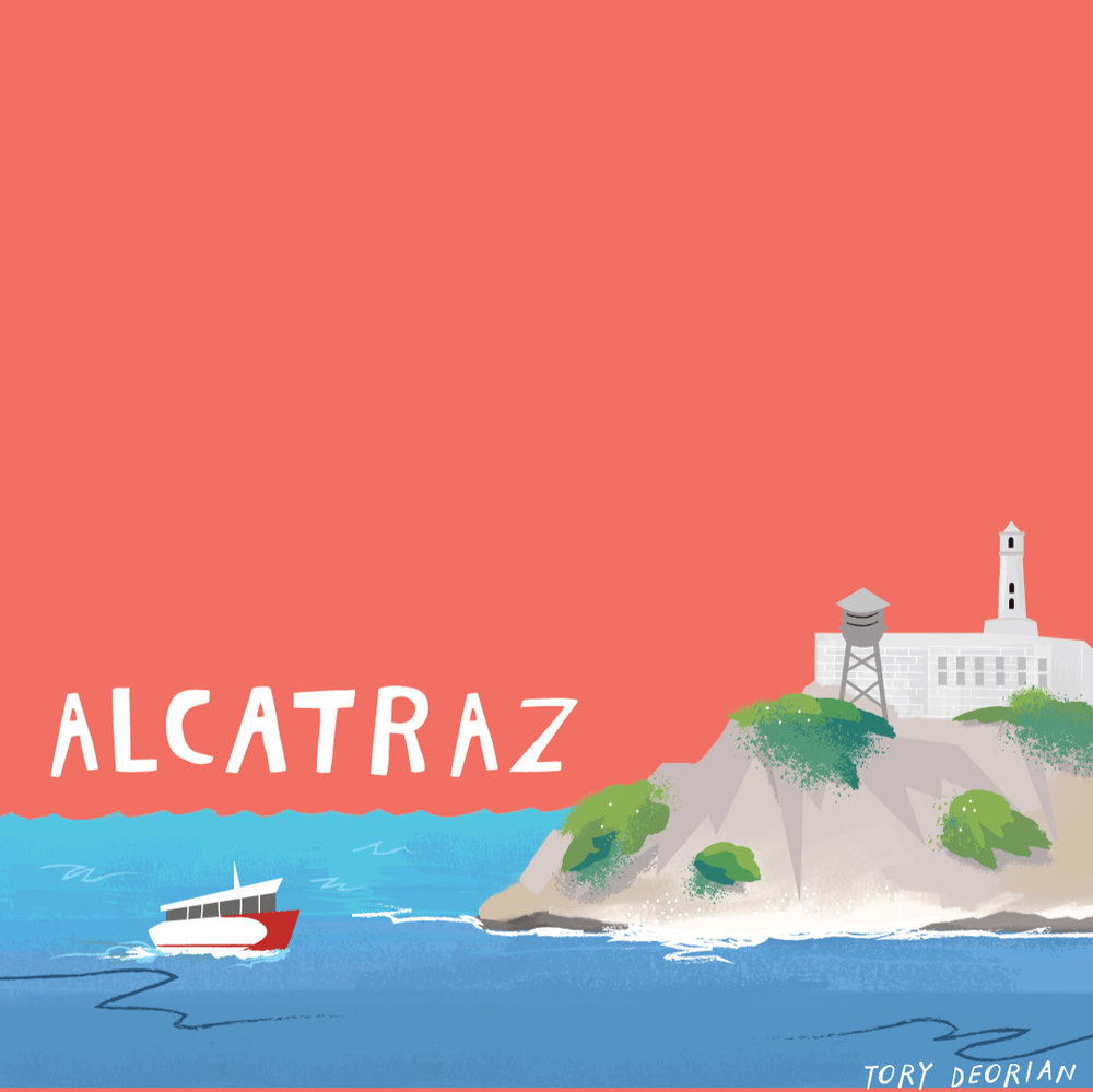 finished-geofilters-alcatr.jpg