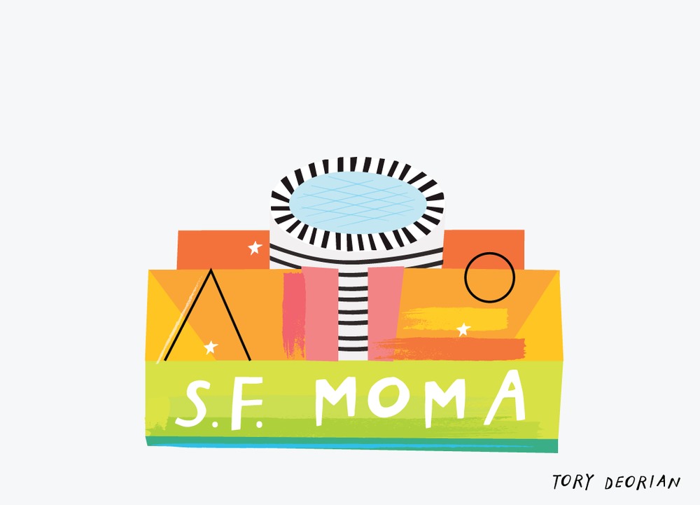 geofilter-deorian-MOMA-WEB.png