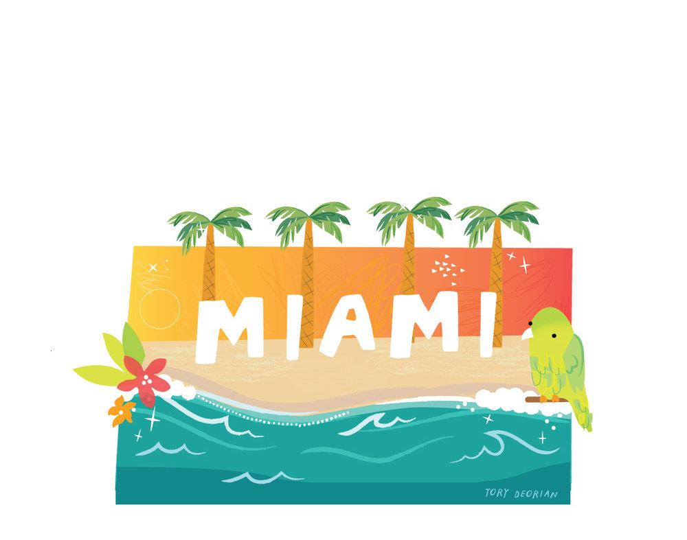 geofilter-Miami-WEB.jpg