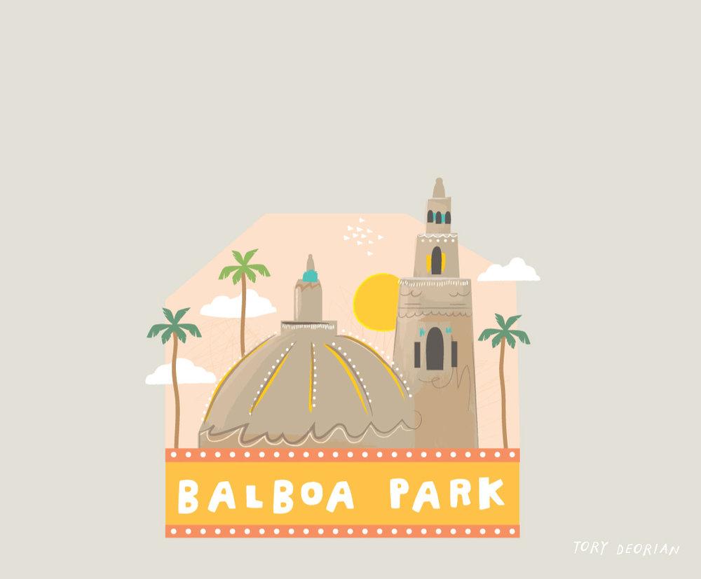 geofilter-balboa-deorian.jpg