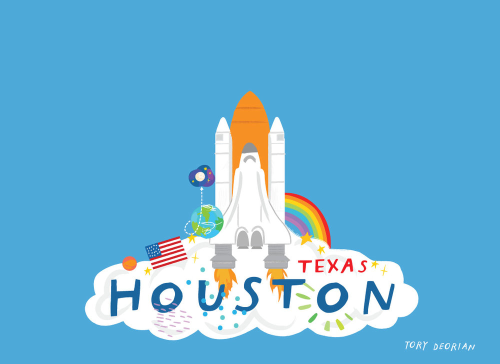 geofilter-houston-deorian.jpg