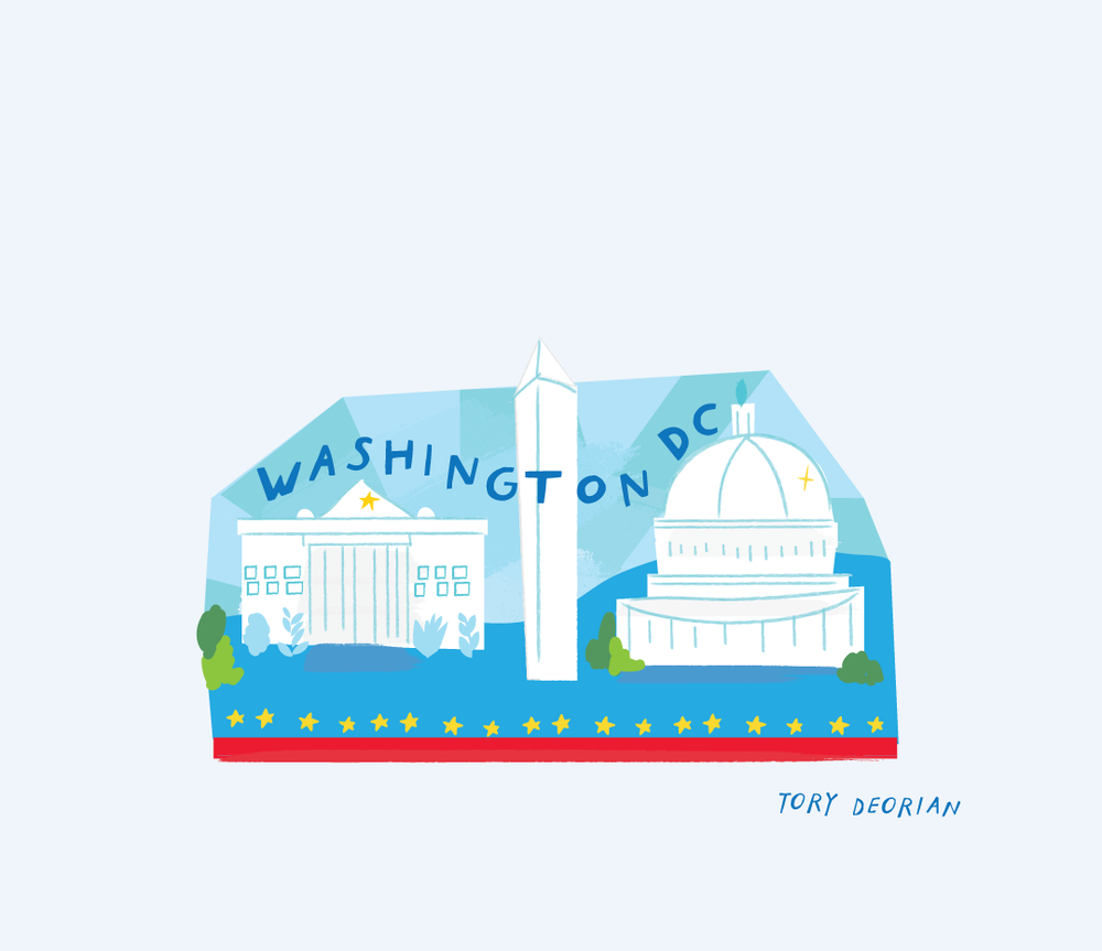 geofilter-WashingtonDC-deorian.png