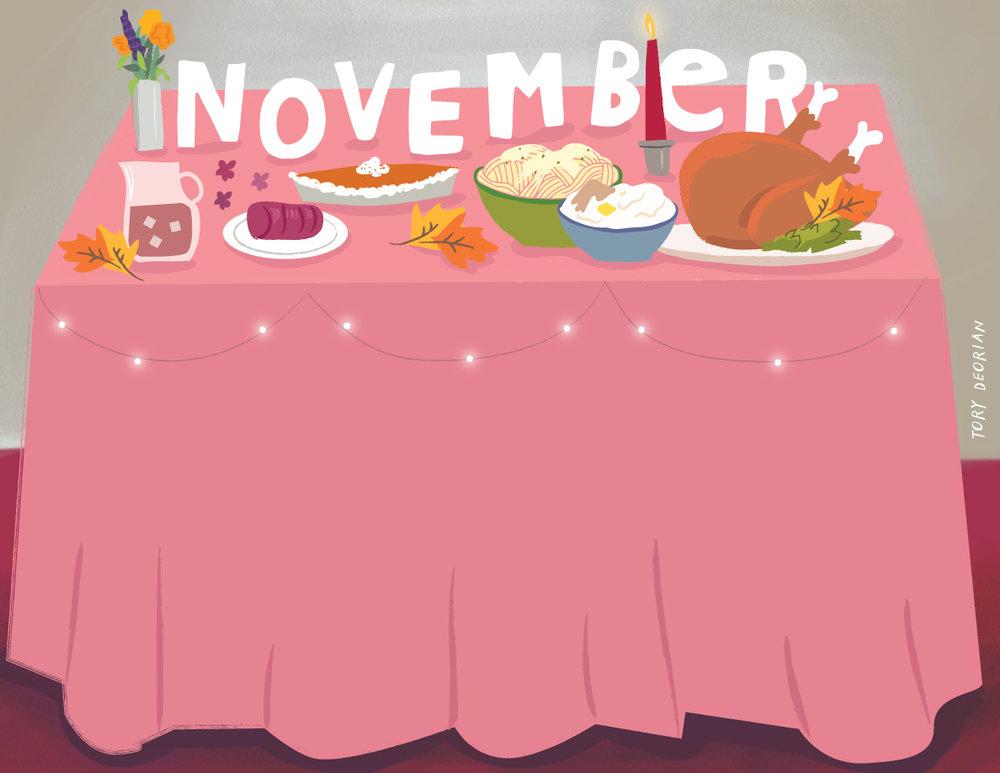 Calendar-November.jpg