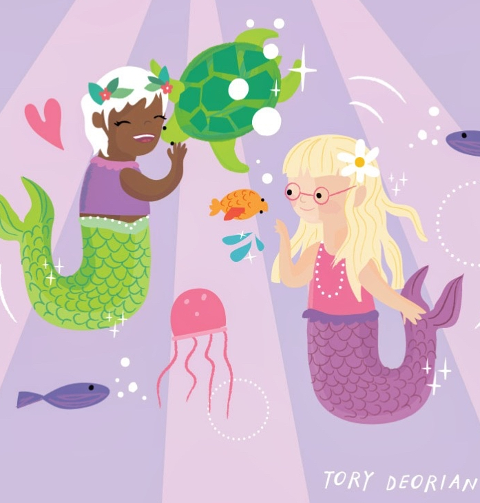 tory-deorian-mermaids