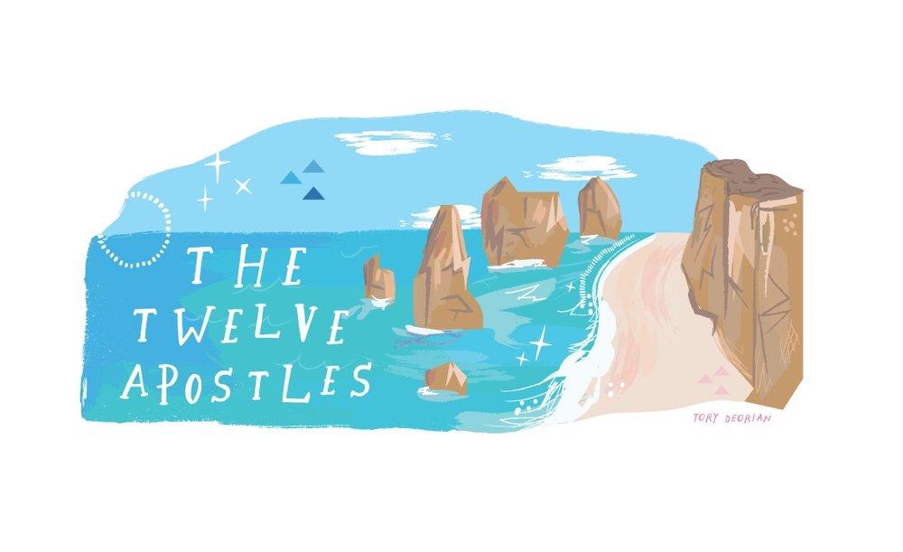 geofilter-twelve-apostles-WEB2.jpg